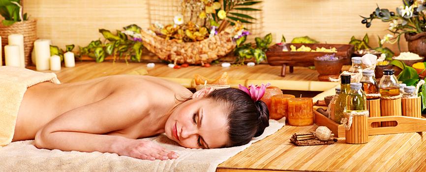 dejtingappar massage i helsingborg